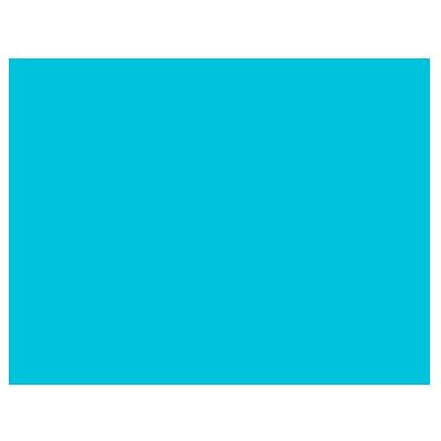 triathlon.teraren.com