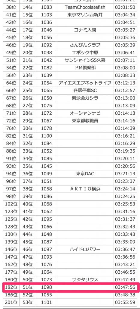 Screenshot_8_30_14__23_41